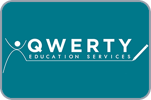 QWERTY Education Services