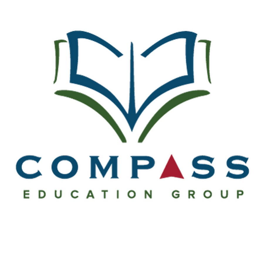 Compass Education Group