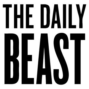 News outlet The Daily Beast