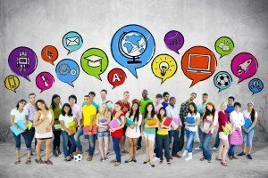 Achieve college admissions success with Blue Stars College Admissions Consultanting