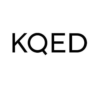 News outlet KQED