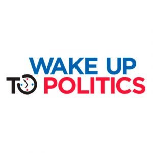 News outlet Wake Up To Politics