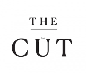 News outlet The Cut