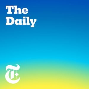 The Daily by The New York Times